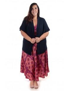 Kimono BASIC marino
