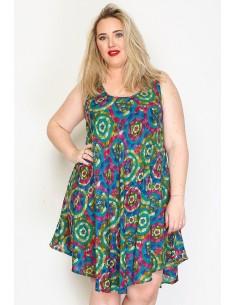 Vestido print 4