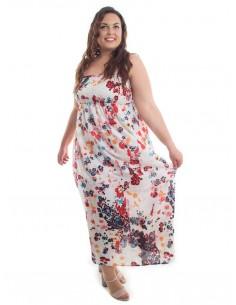 Vestido Julia 1