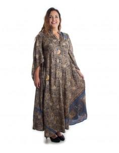 Vestido Rania 1