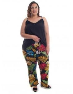 Pantalón Trópico largo